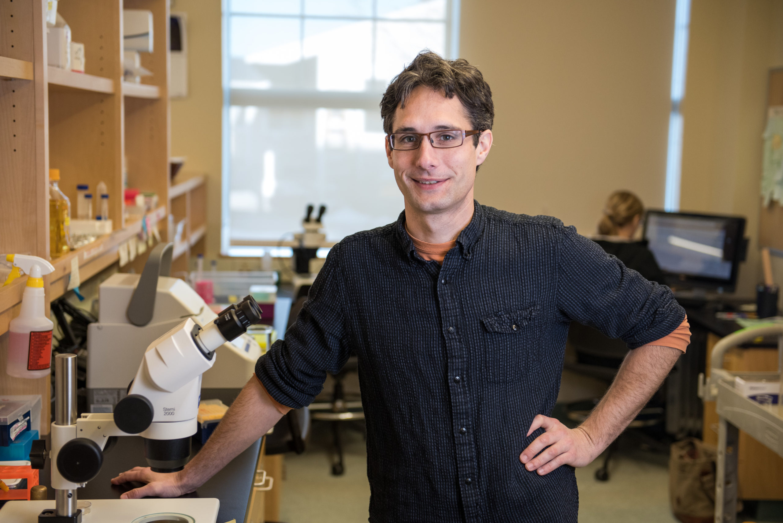 Biologists Identify Pathways That Extend Lifespan by 500%